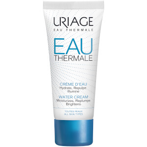 URIAGE Thermal Light Water Cream 1.35 fl.oz