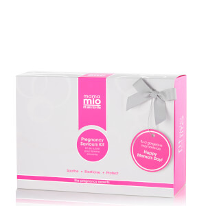 Mama Mio Mama's Day Gift Set