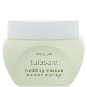 Aveda Tulasara Wedding Face Maschera 50 ml