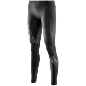 Skins A400 Women's Compression Long Tights - Nexus