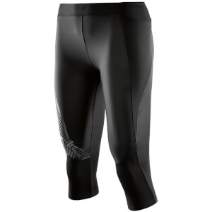 Skins A400 Women's Compression 3/4 Tights - Nexus