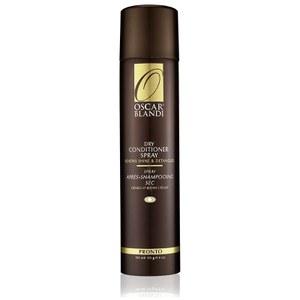 Oscar Blandi Pronto Dry Conditioner Spray 113g