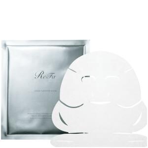 ReFa Expression High Tension Masks - 4 Sheets