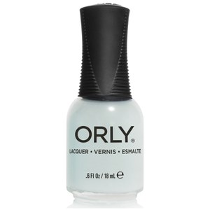 Vernis à Ongles Big City Dreams ORLY 18 ml
