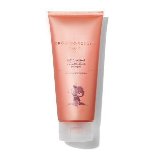 Shampooing Volume Grow Gorgeous 190 ml