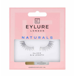 Faux-cils Accent No.003 Eylure