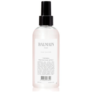 Balmain Hair Thermal Spray 200ml