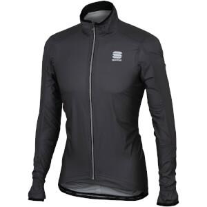 Sportful Stelvio Jacket