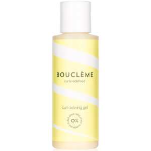 Bouclème Curl Defining Gel 100ml