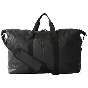 adidas Top Training Team Bag - Black