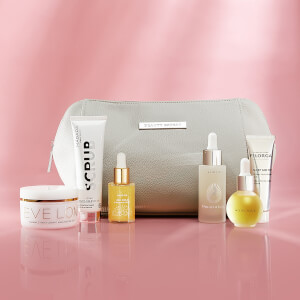 Beauty Expert Collection: The Glow Edition (Worth £277)