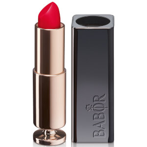 BABOR Age ID Creamy Lip Colour 4g (Various Shades)