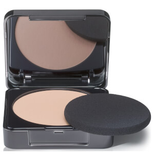 BABOR Age ID Perfect Finish Foundation Powder 0.32 oz (Various Shades)