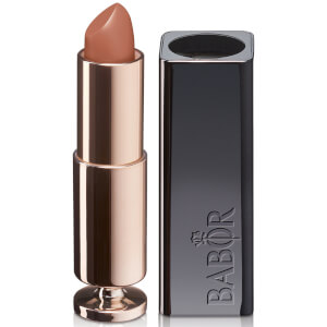 BABOR Age ID Glossy Lip Colour 4g (Various Shades)