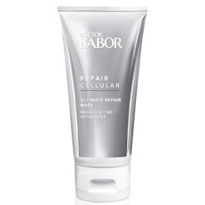 BABOR Doctor Repair Cellular Ultimate Repair Mask 1.7 fl. oz
