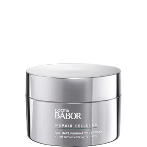BABOR Doctor Repair Cellular Ultimate Forming Body Cream 200ml