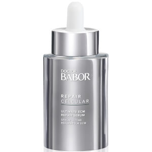 BABOR Doctor Repair Cellular Ultimate Ecm Repair Serum 1.7 fl. oz