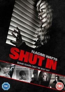 Shut In