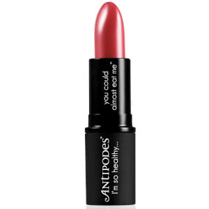 Antipodes rossetto 4 g - Remarkably Red