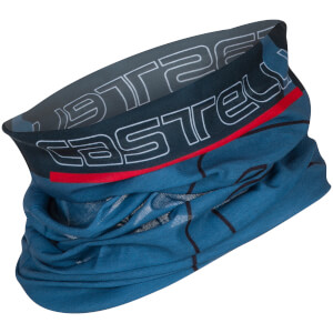 Castelli Head Thingy - Saturn Blue - One Size