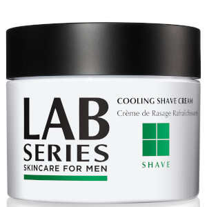 Lab Series Cooling Shave Cream 200ml