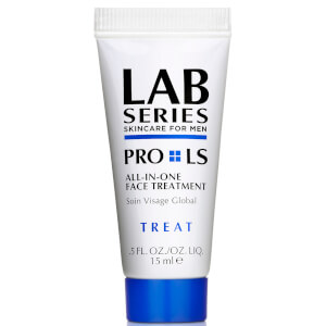 Lab Series Pro LS All-in-One Face Treatment 20ml