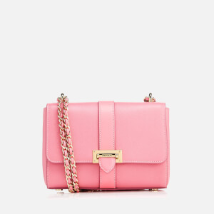 Aspinal of London Women's Lottie Bag - Blossom