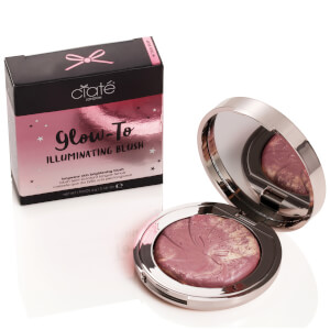 Blush Enluminant Ciaté London Glow-To - In Too Deep