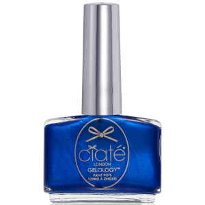 Ciaté London Full Size Gelology Paint Pot - Palm Springs