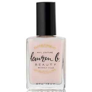 Lauren B. Beauty LOVE. Nail Polish 14.8ml