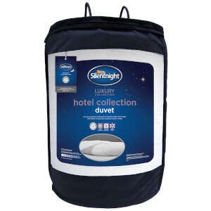 Silentnight Luxury Hotel Collection Duvet - 13.5 Tog