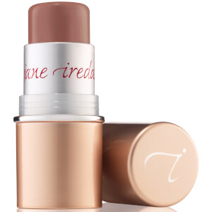 jane iredale In Touch Cream Blush Stick - Candid