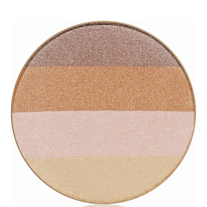jane iredale Bronzer - Moonglow Golden - AU