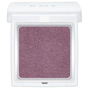 RMK Ingenious Powder Eyes N EX (Various Shades)
