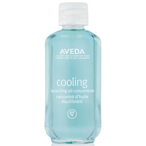 Aveda Cooling Oil -öljy 50ml