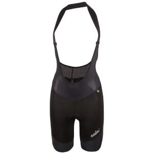 Nalini Women's Agua Bib Shorts - Black