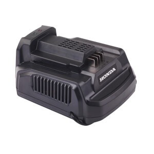 HBC210                                  Standard Charger