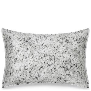 Calvin Klein Nocturnal Blossom Pillowcase