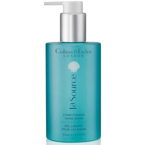 Crabtree & Evelyn La Source Hand Wash 250 ml