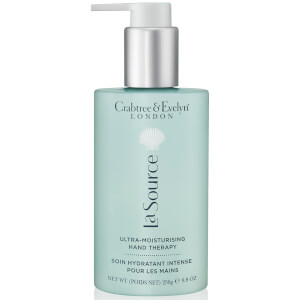 Crabtree & Evelyn La Source Hand Therapy 250g