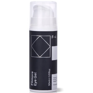 Filmore Eye Gel - 30ml