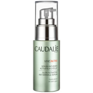 Caudalie VineActiv Glow Activating Anti-Wrinkle Serum -seerumi 30ml