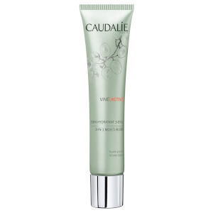 Caudalie VineActiv 3-in-1 Moisturiser 40 ml