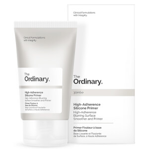 Primer High-Adherence Silicone da The Ordinary 30 ml