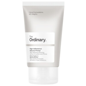 The Ordinary High-Adherence Silicone Primer -meikinpohjustusvoide 30ml