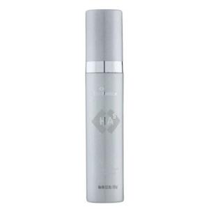 Skinmedica HA5 Travel Size (Worth $18)