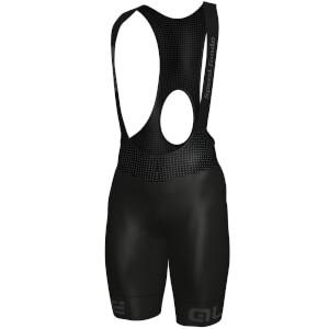Alé R-EV1 Speedfondo Bib Shorts