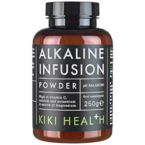 KIKI Health Alkaline Infusion 250g