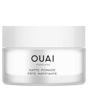 OUAI Matte Pomade 50 ml