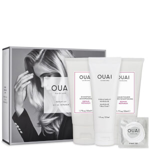 OUAI Repair Kit 130ml